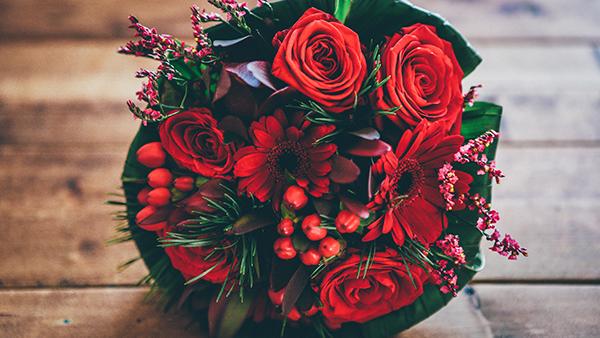 flower-valenties