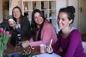 women-in-workplace2