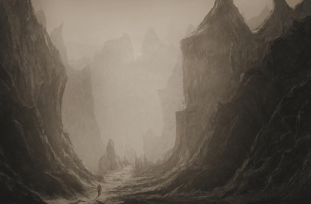 valleys-full